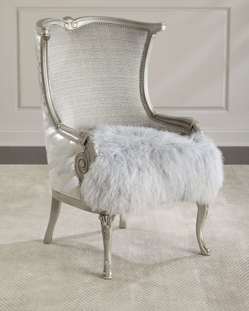 Fascinating Cool Accent Chairs Pic