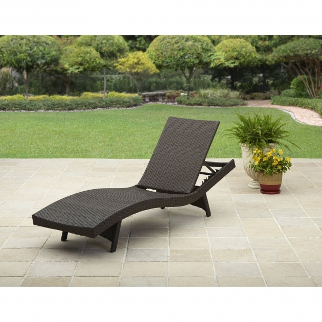 Fascinating Patio Lounge Chairs Clearance Pic