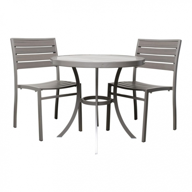 Fascinating Patio Table And Chairs Clearance Ideas