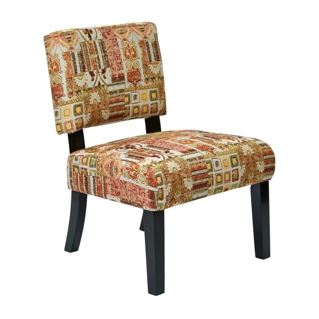 Fascinating Pier One Accent Chairs Pics