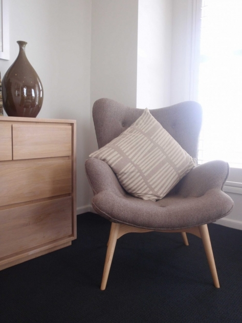 Fresh Cheap Accent Chairs Under 50 Pictures