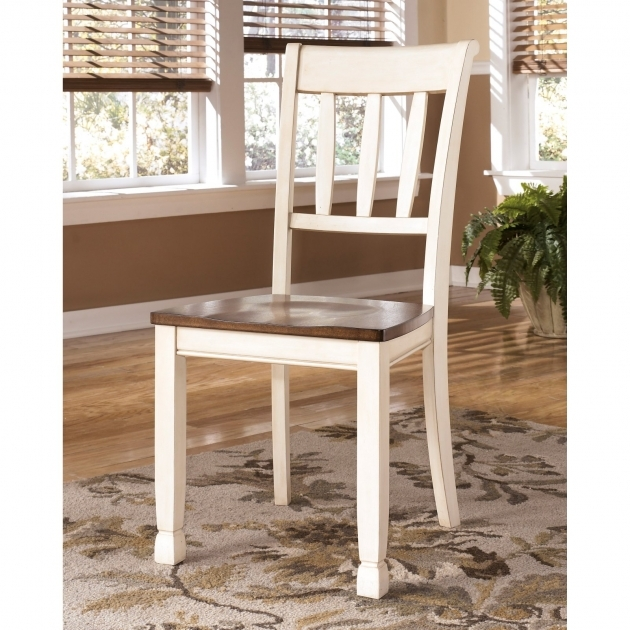 Fresh Heavy Duty Kitchen Chairs Picture