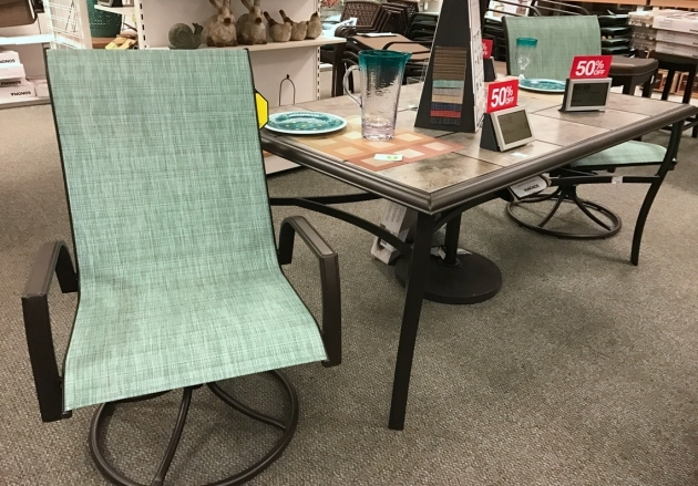 Fresh Kohl's Patio Chairs Ideas