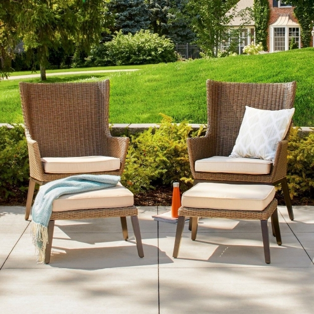 Fresh Threshold Patio Chairs Pictures