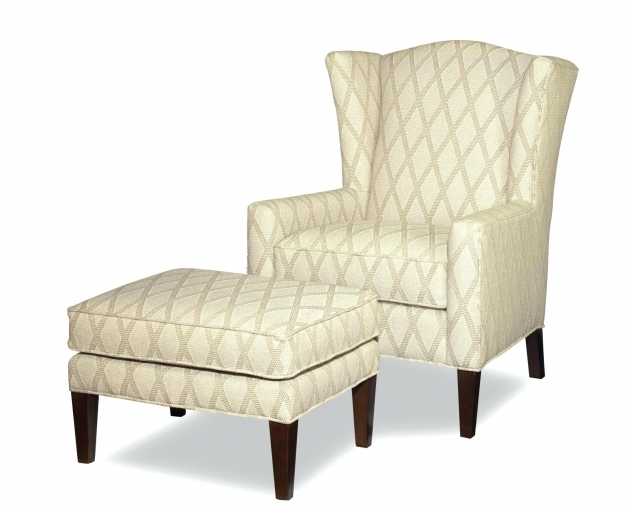 Glamorous Accent Chairs At Target Picture