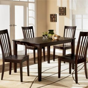 Ashley Furniture Kitchen Chairs
