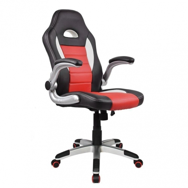 Glamorous Best Office Chair Under 200 Image