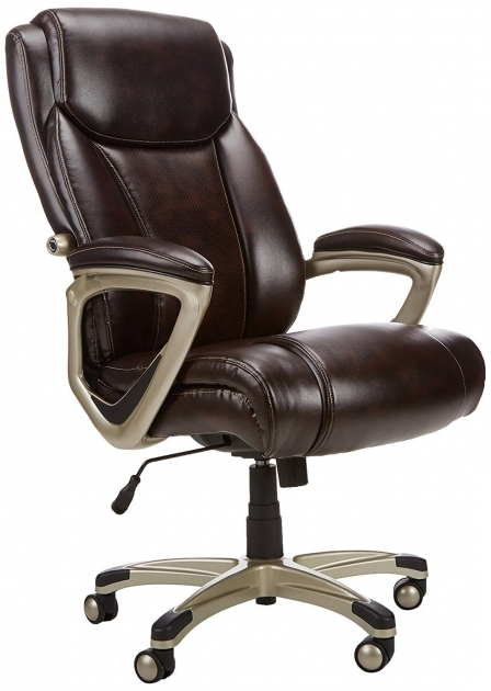 Glamorous Best Office Chair Under 200 Pics