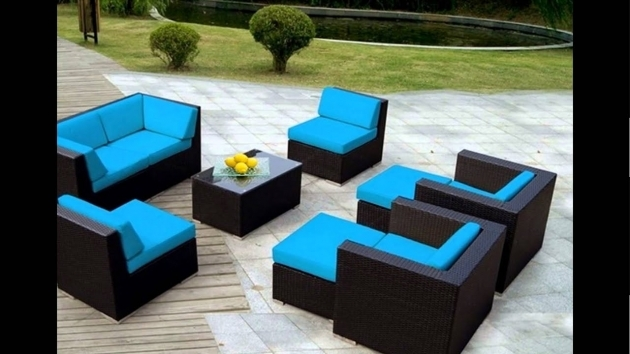 Glamorous Big Lots Patio Chairs Ideas