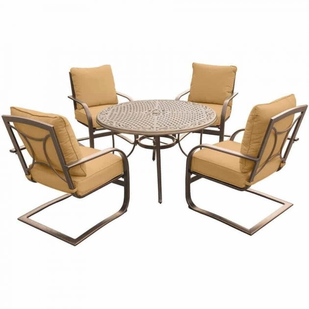 Glamorous C Spring Patio Chairs Photo