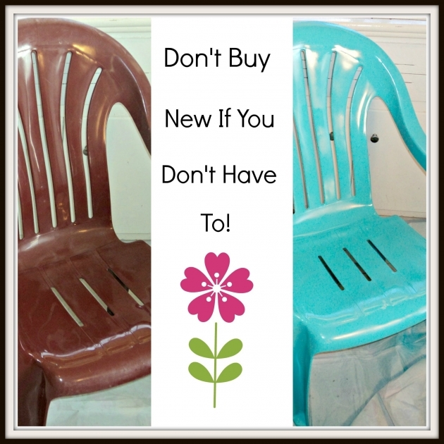 Glamorous Cheap Plastic Patio Chairs Photos