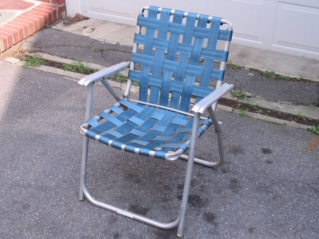 Glamorous Patio Chair Webbing Replacement Images