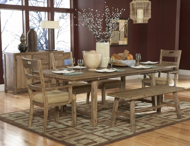 Glamorous Rustic Kitchen Tables And Chairs Pictures