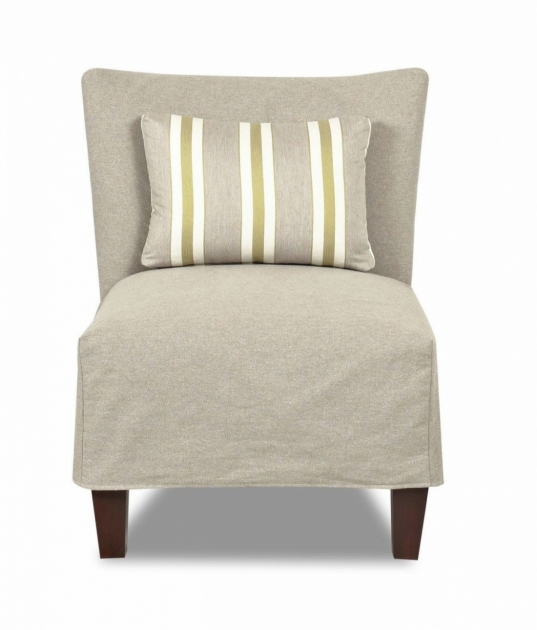 Good Accent Chair Slipcover Photos