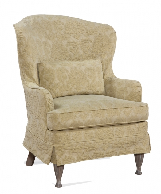 Good Accent Chair Slipcover Pictures