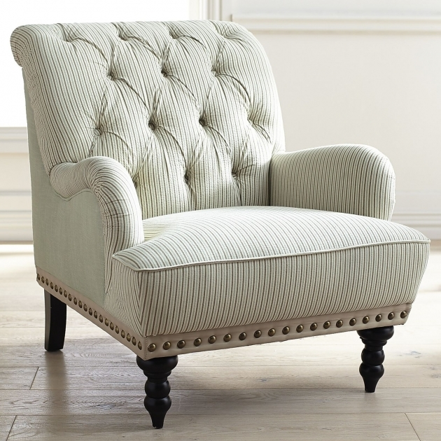 Good Accent Chairs Turquoise Image