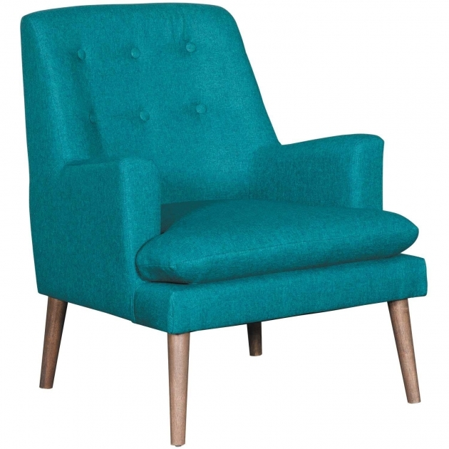 Good Accent Chairs Turquoise Photos