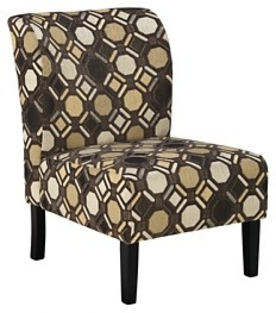 Good Accent Chairs Under $50 Photo