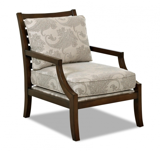 Good Accent Chairs With Arms Clearance Pics