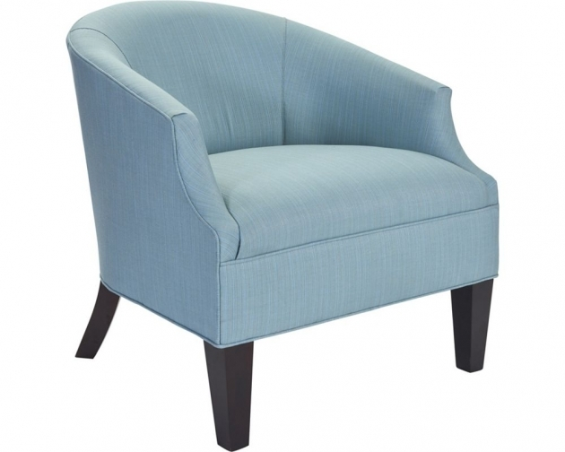 Good Broyhill Accent Chairs Images