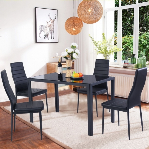 Good Cheap Kitchen Tables With Chairs Images