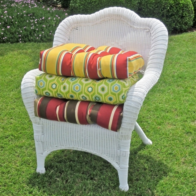 Good Cheap Patio Chair Cushions Clearance Ideas