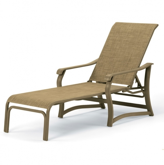 Good Replacement Slings For Patio Chairs Cheap Photo