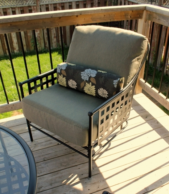 Good Replacement Slings For Patio Chairs Photos
