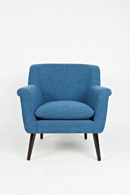 Good Royal Blue Accent Chair Photos