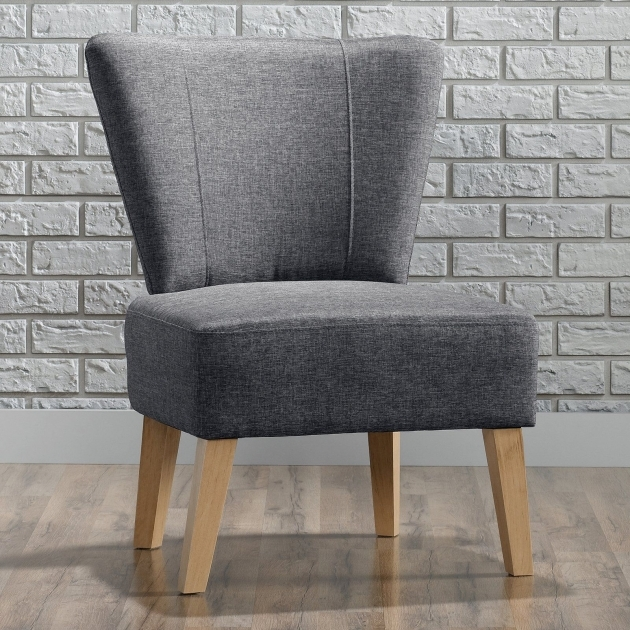 Good Sears Accent Chairs Ideas