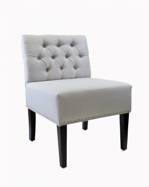Gorgeous Accent Chair With Writing On It Pictures