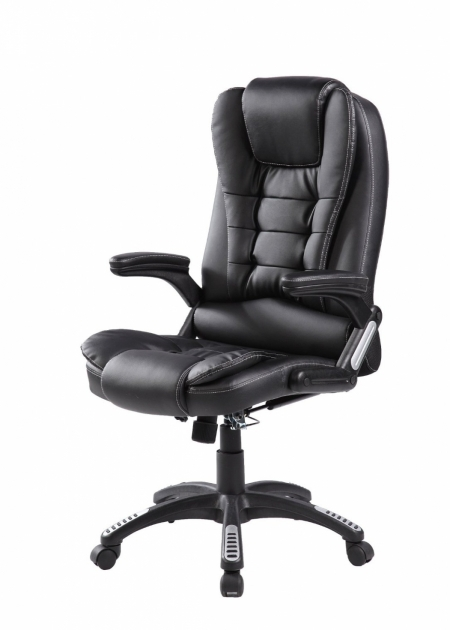 Gorgeous Best Office Chair Under 200 Images