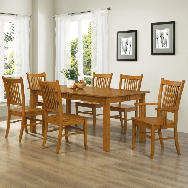 Gorgeous Cheap Kitchen Tables With Chairs Picture