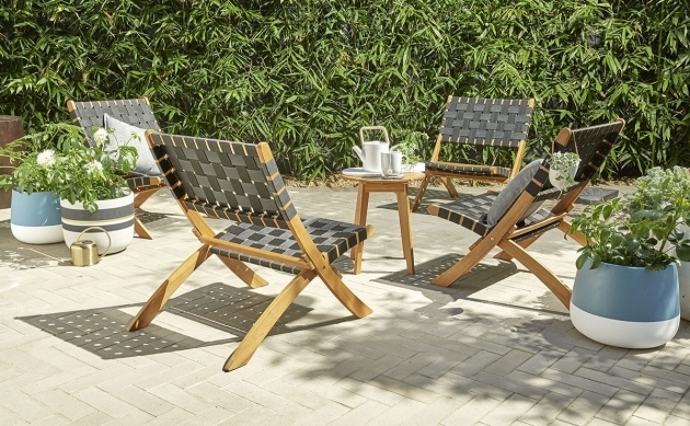 Gorgeous Kmart Patio Chairs Images