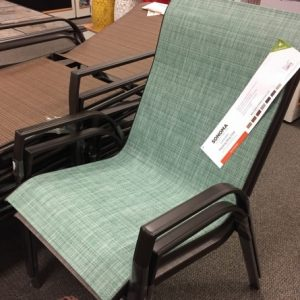 Kohls Patio Chairs