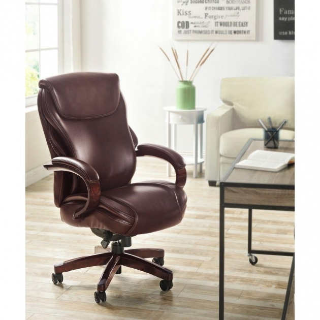 Gorgeous La Z Boy Office Chair Pics