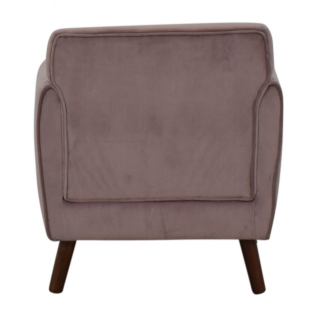 Gorgeous Purple Accent Chairs Sale Pic