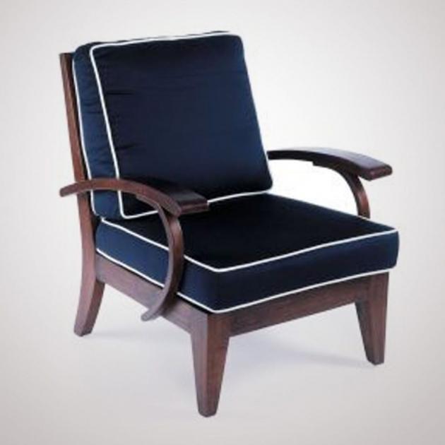 Gorgeous Royal Blue Accent Chair Pics