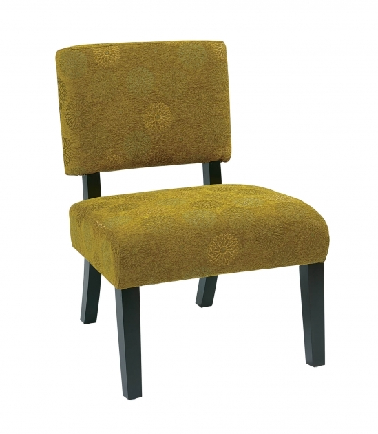 Great Accent Chairs Under $100 Pics