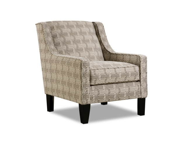 Great Cheap Accent Chairs Under 50 Ideas