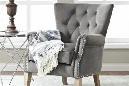 Cheap Accent Chairs With Arms