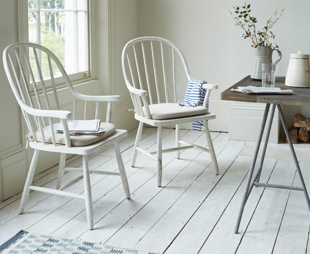 Great Cheap White Kitchen Chairs Image