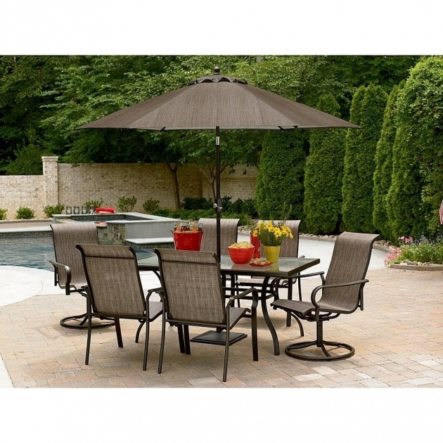 Great Kmart Patio Chairs Picture