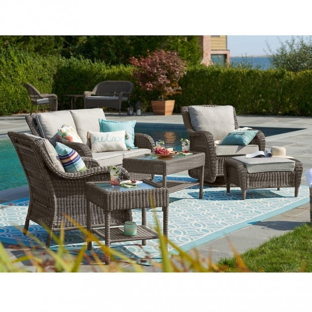 Great Kohls Patio Chairs Picture