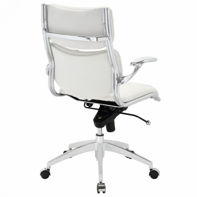 Great Office Max Office Chairs Image