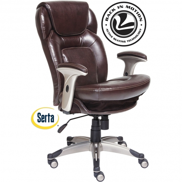 Great Serta Office Chairs Pics