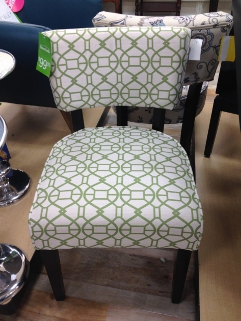 Incredible Accent Chairs Home Goods Pictures