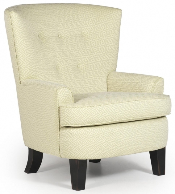 Incredible Accent Chairs Under $200 Image
