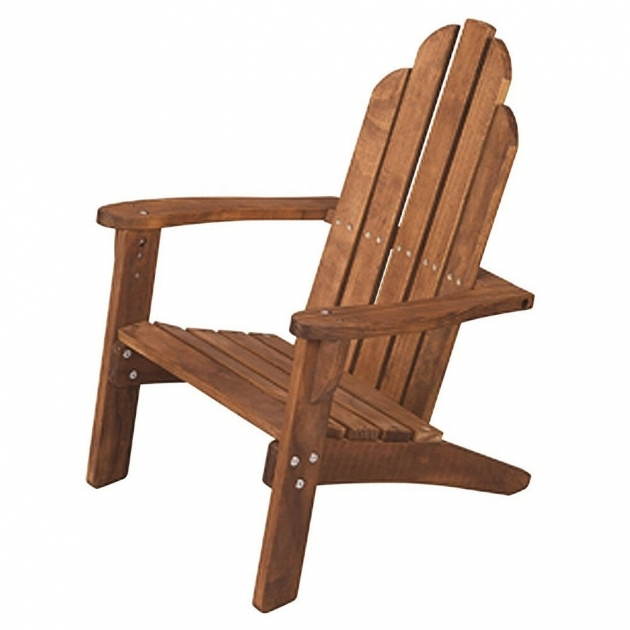 Incredible Child Patio Chair Ideas
