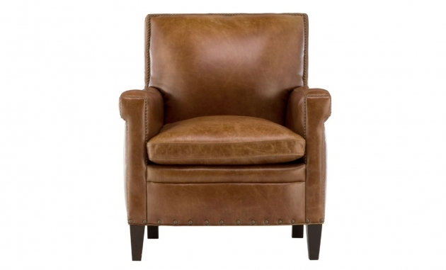 Incredible Hd Designs Morrison Accent Chair Images